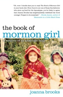 mormon Mormons & Mormonism Reviews, Sept. 1, 2012
