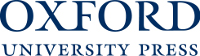oxford1 University Press Scholarship Online (UPSO) Adds University of Chicago Press to Its Lineup