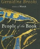 peopleofthebook