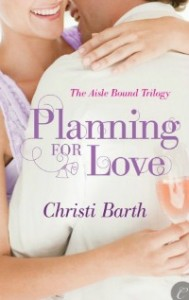 planningforlove0824 189x300 Xpress Reviews: E Originals | First Look at New Books, August 24, 2012