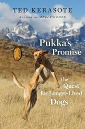 pukka Nonfiction Previews, Feb. 2013, Pt. 4: Animals, Food, and the Arts
