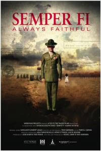 semperfi082212vn Reviews: More DVDs on the Environment