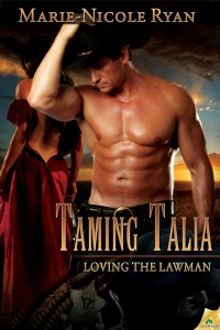 taming0831 Xpress Reviews: E Originals | First Look at New Books, August 31, 2012