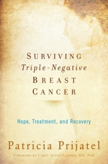 triple negative1 Breast Cancer: Blessing & Curse | Breast Cancer Roundup, September 1, 2012