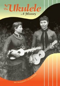 ukulele0824 Xpress Reviews: Nonfiction | First Look at New Books, August 24, 2012