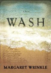 wash Fiction Previews, Feb. 2013, Pt. 2: Debut Novels, Including Roger Hobbss Frankfurt Hit, Ghostman 