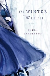 winterwitch Fiction Previews, Feb. 2013, Pt. 3: Top Commercial Fiction: Berwin, Picoult, and Philips Firebrand: As Good as the Hunger Games?