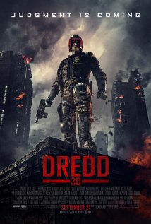 Dredd3D Geeky Friday | X Men Library Archive, The Hobbit Anniversary, Happy Birthday Stephen King