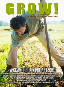 GROW Poster Video Reviews | October 1, 2012