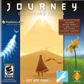 JourneySE