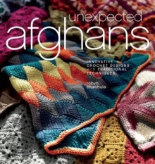 afghan Crafts & DIY Reviews, September 15, 2012