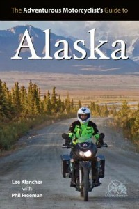 alaska0928 Xpress Reviews: Nonfiction | First Look at New Books, September 28, 2012