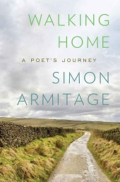 armitage Nonfiction Previews, Mar. 2013, Pt. 1: Simon Armitage, Billy Crystal, Beverly Donofrio, Linda Greenlaw