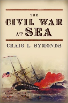 at sea 2012 Military History Roundup: With Ten Additional Reviews