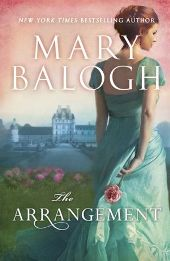 balogh Fiction Previews, Mar. 2013, Pt. 2: Balogh, Box, Koontz, Laukkanen, Steel, and More