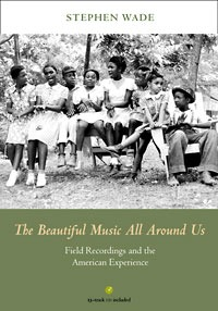 beautifulmusic0914 Xpress Reviews: Nonfiction | First Look at New Books, September 14, 2012