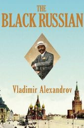 blackrussian2 Nonfiction Previews, Mar. 2013, Pt. 3: History from Nellie Bly to the Hatfields and McCoys