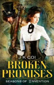 brokenpromises0928 189x300 Xpress Reviews: E Originals | First Look at New Books, September 28, 2012