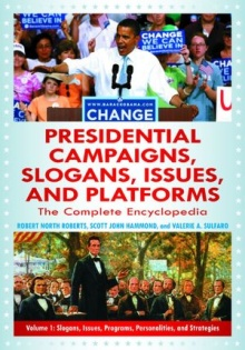 campaign Reference Reviews, September 15, 2012