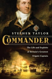 commander 2012 Military History Roundup: With Ten Additional Reviews
