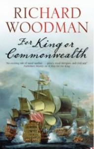 commonwealth0928 190x300 Xpress Reviews: Fiction | First Look at New Books, September 28, 2012