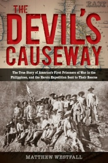 devils 2012 Military History Roundup: With Ten Additional Reviews