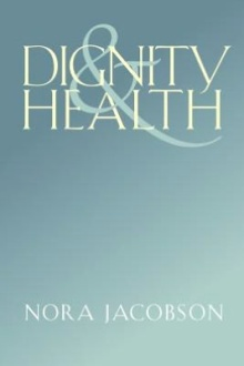 dignity Science & Technology Reviews, September 15, 2012