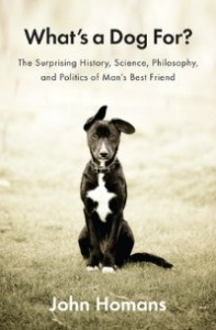 dog0921 197x300 Xpress Reviews: Nonfiction | First Look at New Books, September 21, 2012