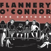flannery0928