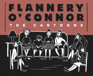 flannery0928 Xpress Reviews: Graphic Novels | First Look at New Books, September 28, 2012