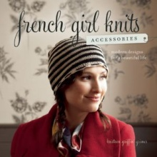 french Crafts & DIY Reviews, September 1, 2012