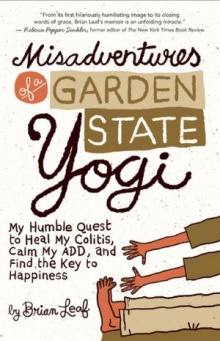 garden yoga Yoga Culture Reviews, September 15, 2012