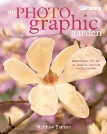 garden Crafts & DIY Reviews, September 1, 2012