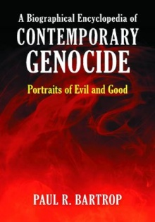 genocide Reference Reviews | October 1, 2012