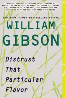 gibson The Art of the Essay | Readers Shelf | October 1, 2012