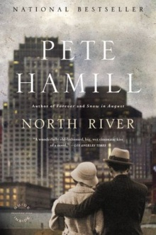 hamill Recession Reading | The Reader's Shelf, September 1, 2012