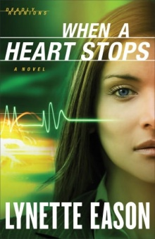 heart Christian Fiction Reviews, September 15, 2012