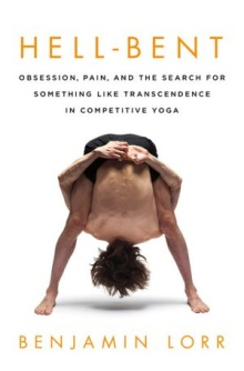 hellbent Yoga Culture Reviews, September 15, 2012