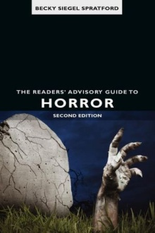 horror Professional Media Review, September 15, 2012