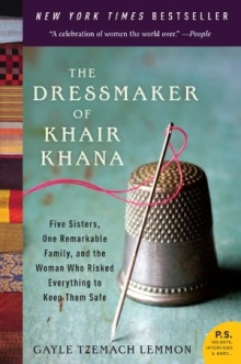 khair Sartorial Splendor: Falling into Fashion  | The Readers Shelf, September 15, 2012