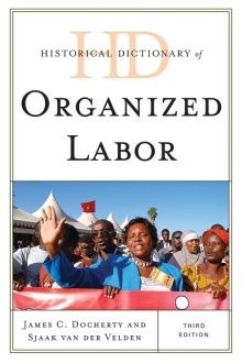 labor Reference Reviews, September 15, 2012