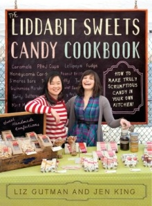 liddabit Cooking Reviews, September 15, 2012