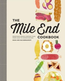 mile end Cooking Reviews, September 15, 2012
