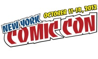 nycclogo200 Geeky Friday | Scammed Rowling Tickets Go Poof!, Adult Swim NY ComicCon Schedule, Scary Muppets, Indy Marathon Last Call