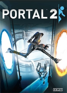 portal Games, Gamers & Gaming: Experimental Games, September 15, 2012