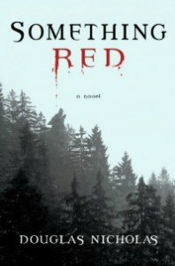 red0921 198x300 Xpress Reviews: Fiction | First Look at New Books, September 21, 2012