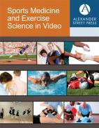 spex Try ASPs Sports Medicine and Exercise Science in Video here for free!
