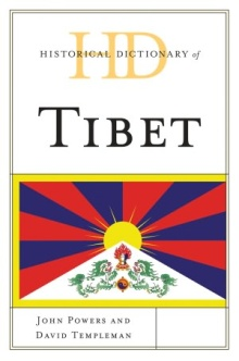 tibet Reference Short Takes | October 1, 2012