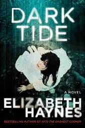 tide Barbaras Picks, Mar. 2013, Pt. 2: Harlan Coben, Bruce Feiler, A.B. Yehoshua, and More