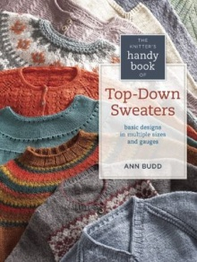 topdown Crafts & DIY Reviews | October 1, 2012